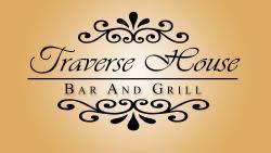Traverse House