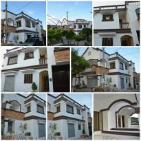 Florabell's Iraya Guest House