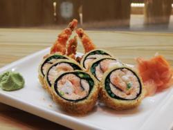 Zō Sushi