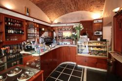 Caffetteria Turandot