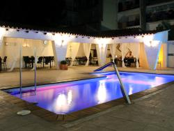 Hotel Salome