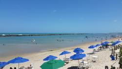 Niquim Beach