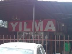 Yilma