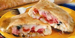 Zeppe's Bistro & Pizzeria