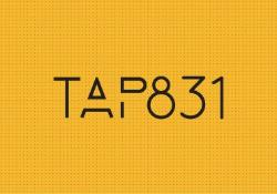 Tap831