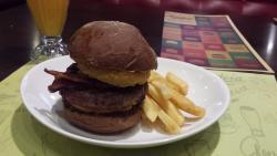 Lindoia Gourmet