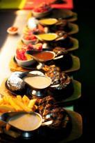 Shamrock Restaurant
