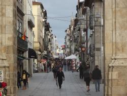 Rua do Souto