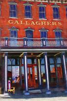 Gallagher's Restaurant