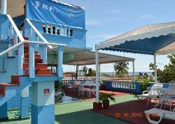 Casa Costa Azul