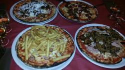 Pizzeria Slow & Quick