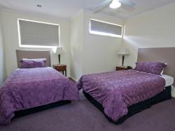 MiHOMES Executive Accommodation
