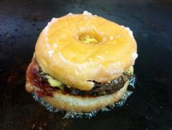 Cali Burger