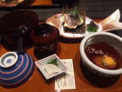 Shinshinonome