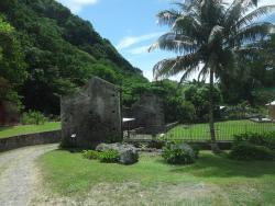 Bois Cotlette Estate