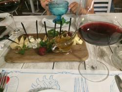 Cafe Filia