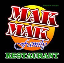 Mak Mak Family Restaurant