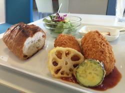 Kanoko Cafe