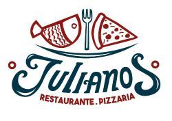 Julianos Restaurante