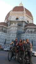 Tour in Florence / Day Tours