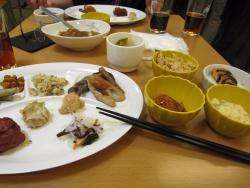 Restaurantokawa