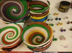 Tinh Hoa Art Shop