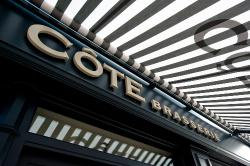 Cote Brasserie - Haywards Heath