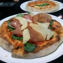 Al Corte - Pizza y Pasta
