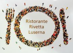 Bar Ristorante Malga Rivetta