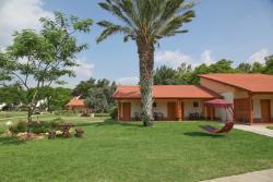 Ginosar Village