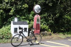 Bike N Beara