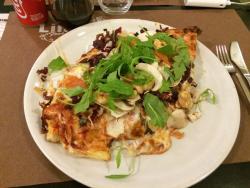 Pizzeria Linus