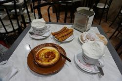 Granja La Pallaresa_01