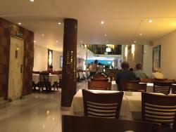 Predebon Grill Restaurante