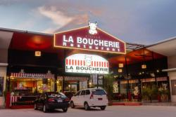 La Boucherie - Chalong