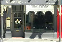 The Fig Bistro