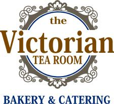 ‪The Victorian Tea Room‬