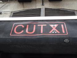 Cutxi