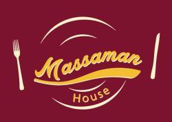 Massaman House
