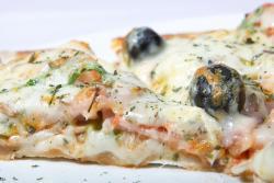 Pizzaria Manjerona