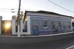 Casa dos Artesaos