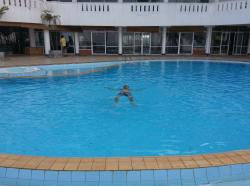 Aralia - Induruwa Beach Resort