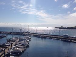 Harbour Views, Special Food, Events and experiences, Real Ale, Craft gin Live Music and much mor