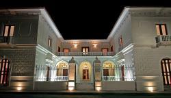 ホテル ラ ペルラ
