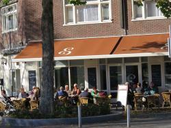 Brasserie Societea - Geleen