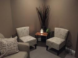 Back In Balance Wellness Spa