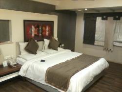 Hotel South Avenue