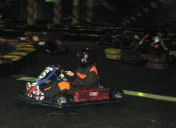 Highway Karting Club