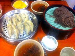 Cheongsil Hongsil