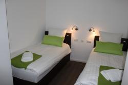 Hotel Tau-Lunne
